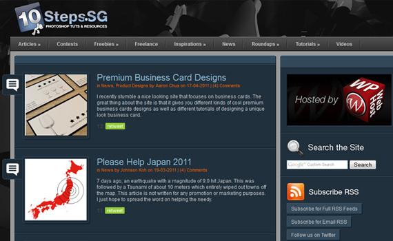 10steps-websites-promote-articles-social
