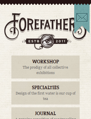 Forefathersgroup-2-responsive-web-design-showcase