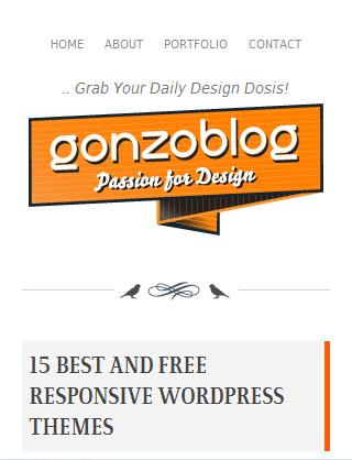 Gonzoblog-2-responsive-web-design-showcase