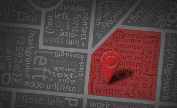 Media-query-responsive-web-design-showcase