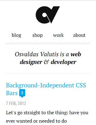 Osvaldas-2-responsive-web-design-showcase