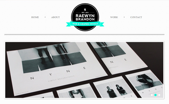 Raewynbrandon-responsive-web-design-showcase