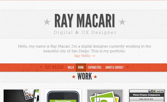 Raymacari-responsive-web-design-showcase