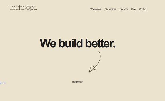Techdept-responsive-web-design-showcase