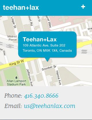 Teehanlax-2-responsive-web-design-showcase