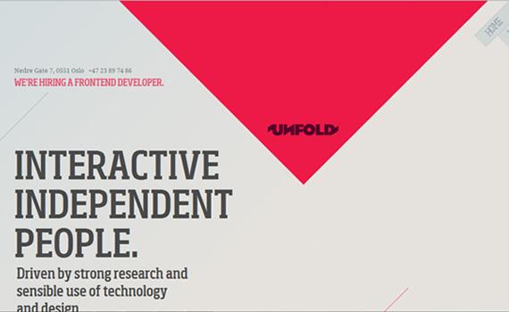Unfold-responsive-web-design-showcase