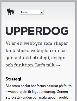 Upperdog-2-responsive-web-design-showcase