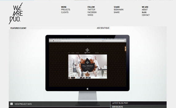 Weareduo-responsive-web-design-showcase