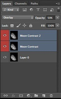 NEW-LAYER-TRICKS-IN-PHOTOSHOP-CS6