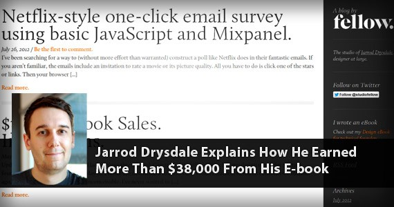 jarrod-drysdale-interview