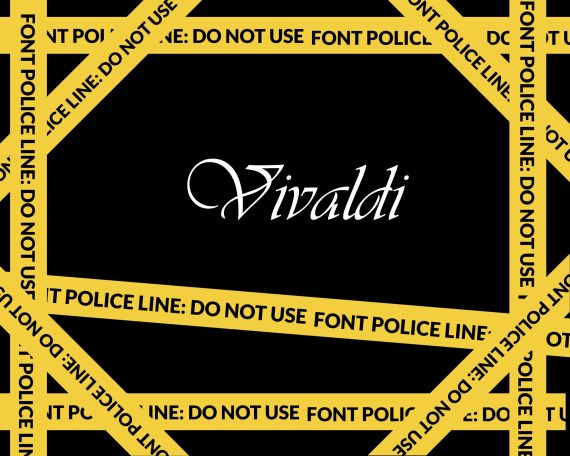 fonts-that-you-should-never-use05