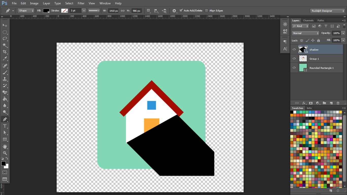 home-icon-7