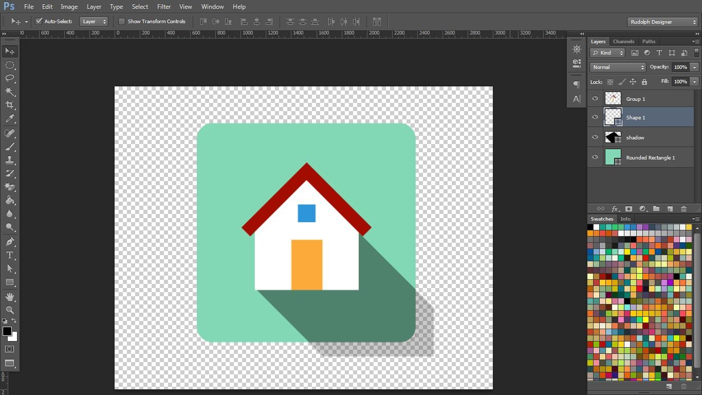 home-icon-8