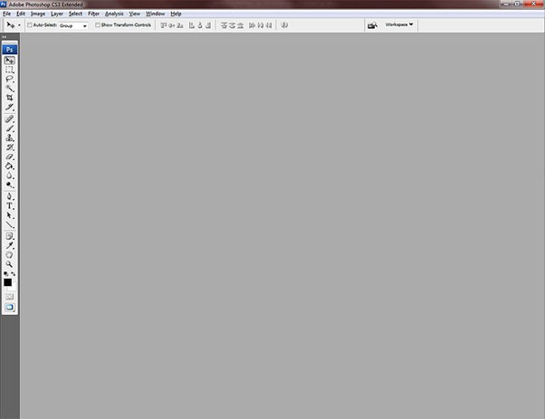 old-people-web-designing-05