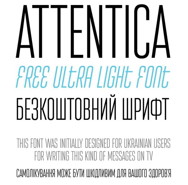 Free-Font-123