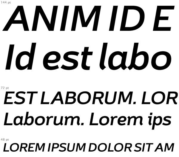 Free-Font-24