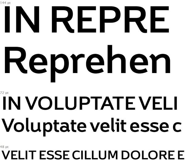 Free-Font-28