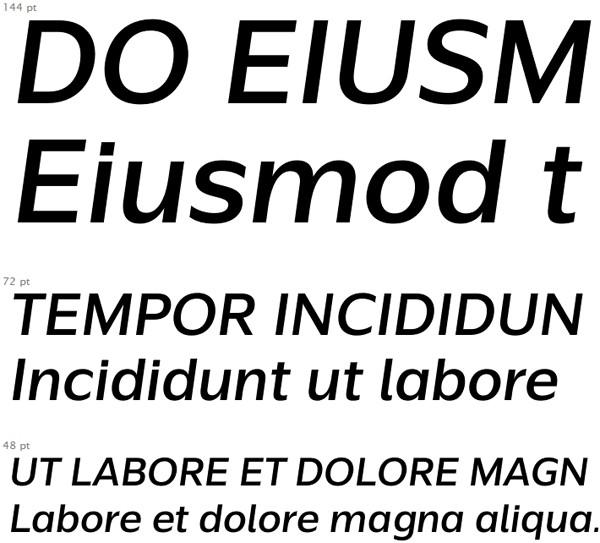 Free-Font-82