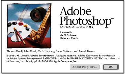 History-of-Photoshop-06