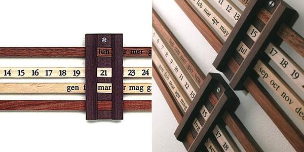 009-perpetual-calendar
