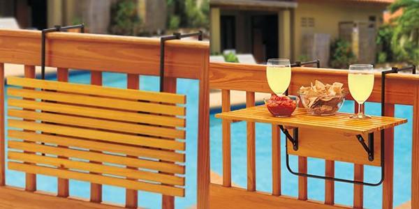 016-balcony-desk