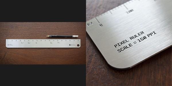 022-pixel-ruler