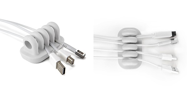 024-cordies-cable-organizer