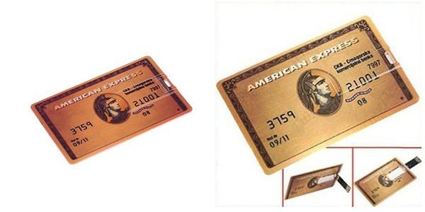 040-usb-flash-drive-credit-card