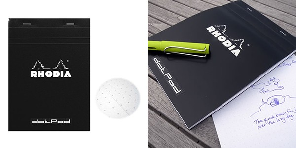 052-rhodia-grid-notebook