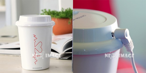 067-coffee-cup-mist-humidifier