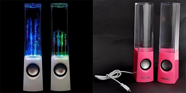 080-water-dancing-speaker