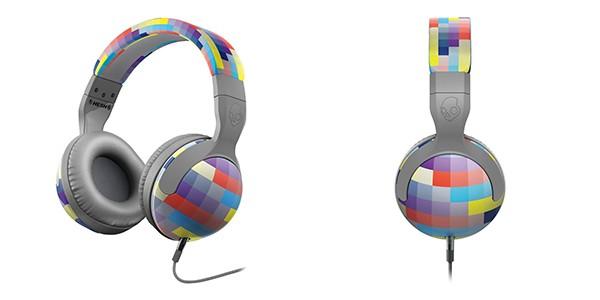 084-skullcandy-headphones