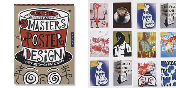095-masters-of-poster-design