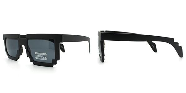 098-8bit-sunglasses