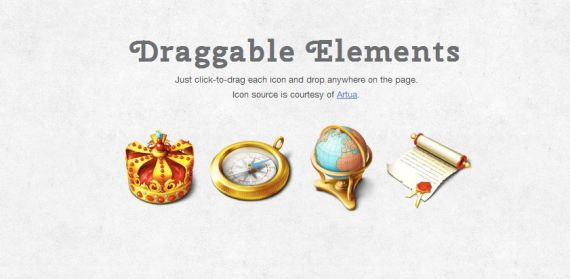 70-tutorials-2013-draggable-elements
