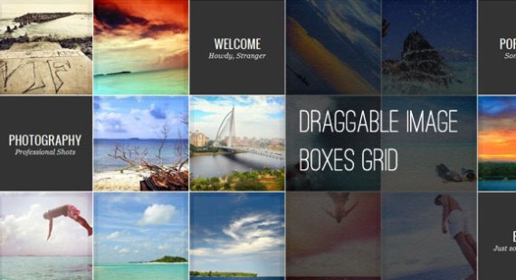 70-tutorials-2013-draggble-image-boxe