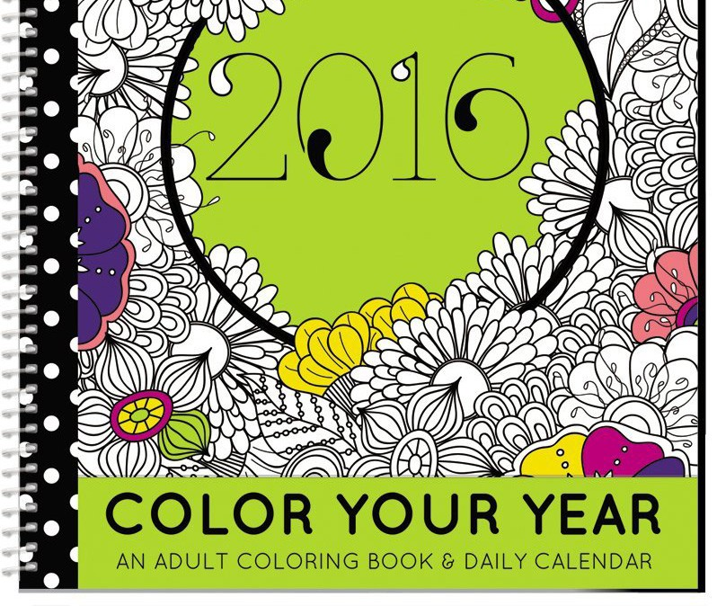 adult-color-planner-designer-gift