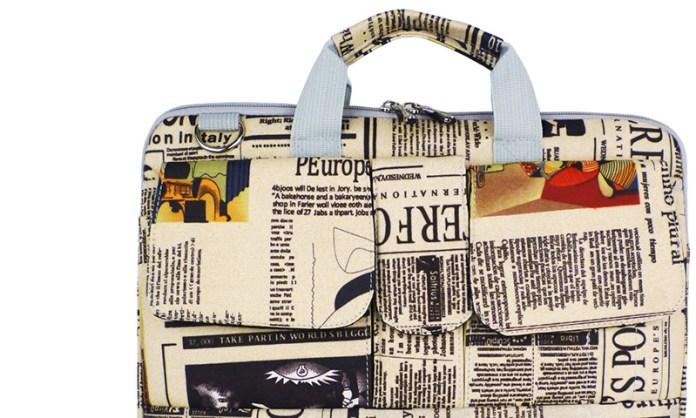 laptop-bag-gift-for-designers