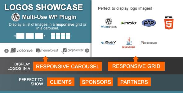 premium-wordpress-logoshowcase