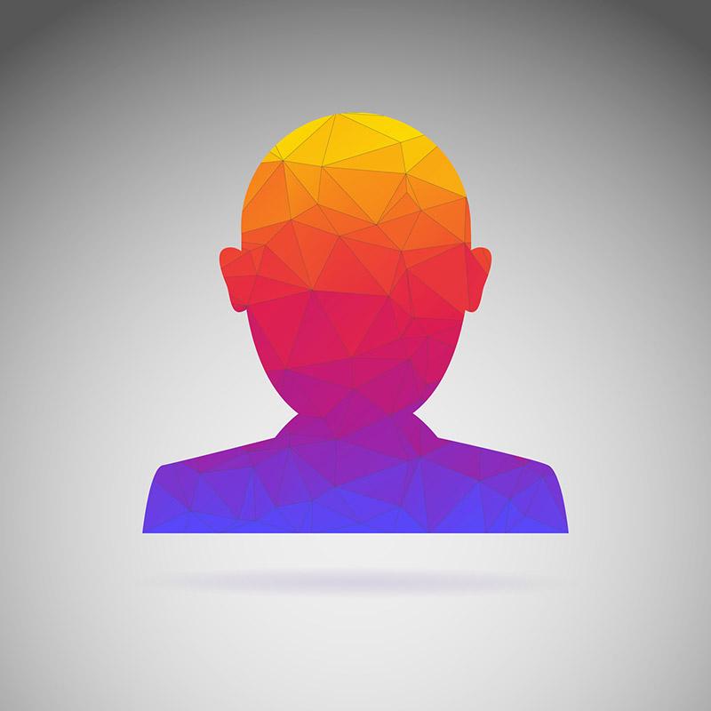 client-silhouette