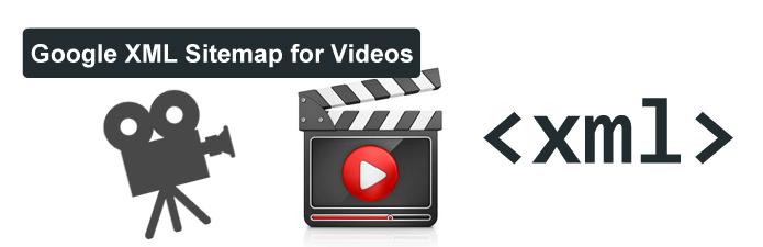 xml-video