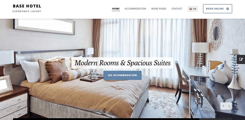 2015_03_26_03_40_40_Base_Hotel_Experience_Luxury_HTML_Website_Template