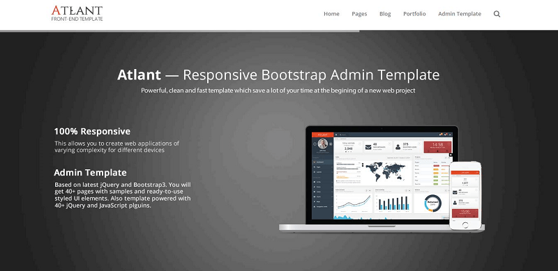 2015_03_26_15_04_02_Atlant_Front_End_Template