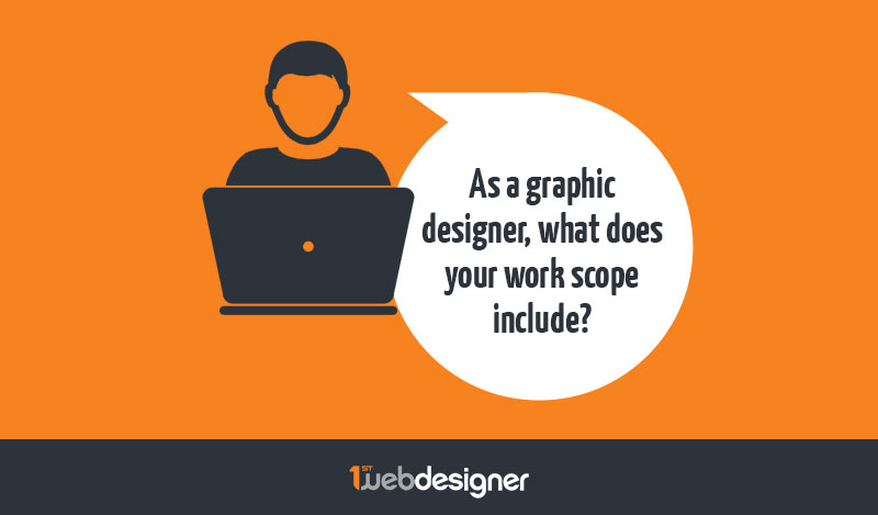 graphicdesigner