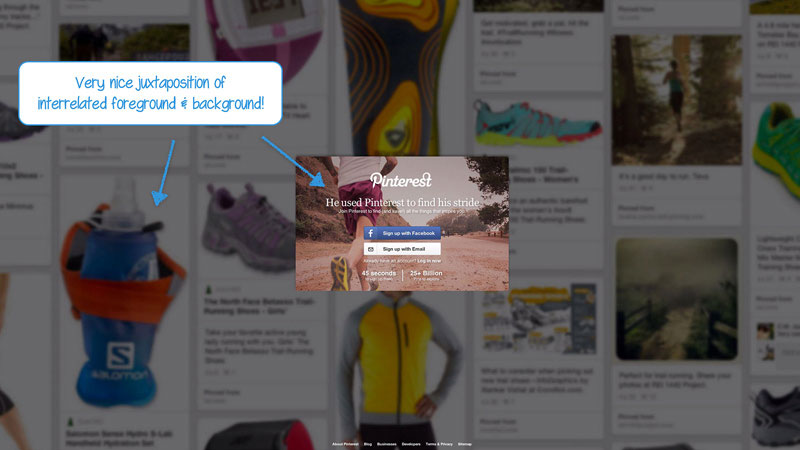 how-pinterest-onboards-new-users