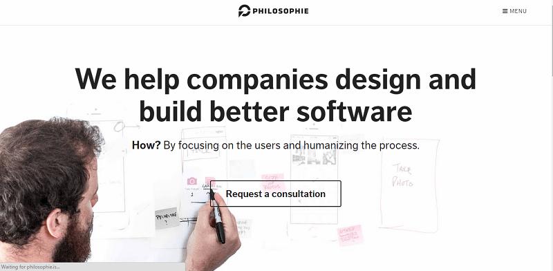 2015_08_03_19_48_14_Philosophie_digital_product_consultancy