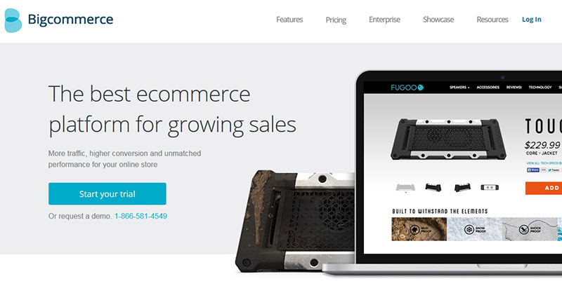 bigcommerce-website-builder