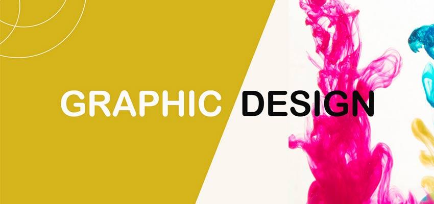 NoyanWeb Graphic Design
