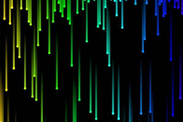 15 Amazing CSS Background Effects - 1stWebDesigner - Best ...