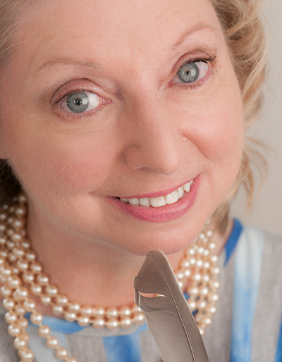 Hilary_Mantel_interview